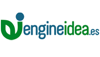 ENGINEIDEA.ES